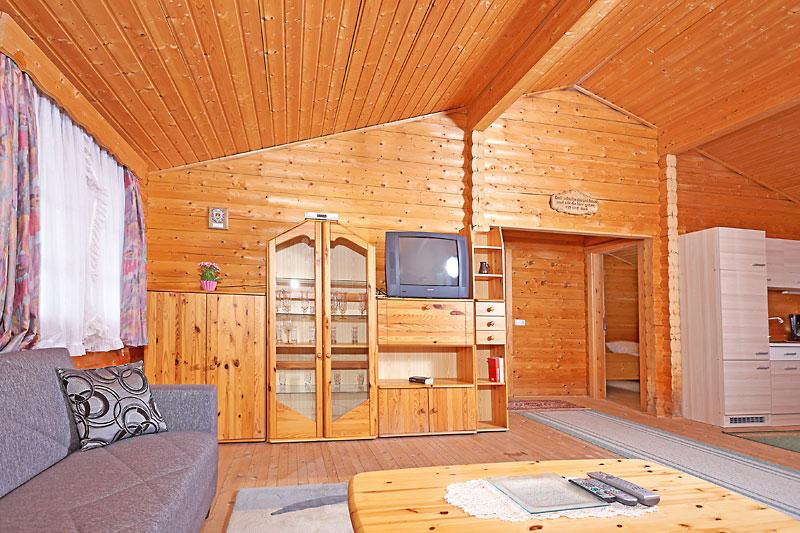 Camping-Marbach_Sappert-03