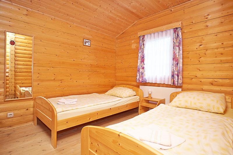 Camping-Marbach_Sappert-05