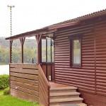 Camping-Marbach_Sappert-75