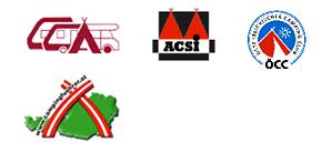 logos_partner_neu