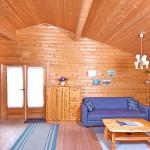 Camping-Marbach_Sappert-15