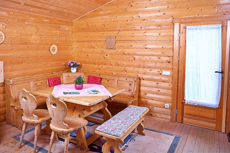 Camping-Marbach_Sappert-17