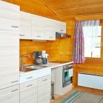 Camping-Marbach_Sappert-20