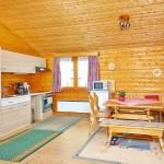 Camping-Marbach_Sappert-21