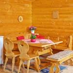 Camping-Marbach_Sappert-22