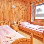Camping-Marbach_Sappert-51