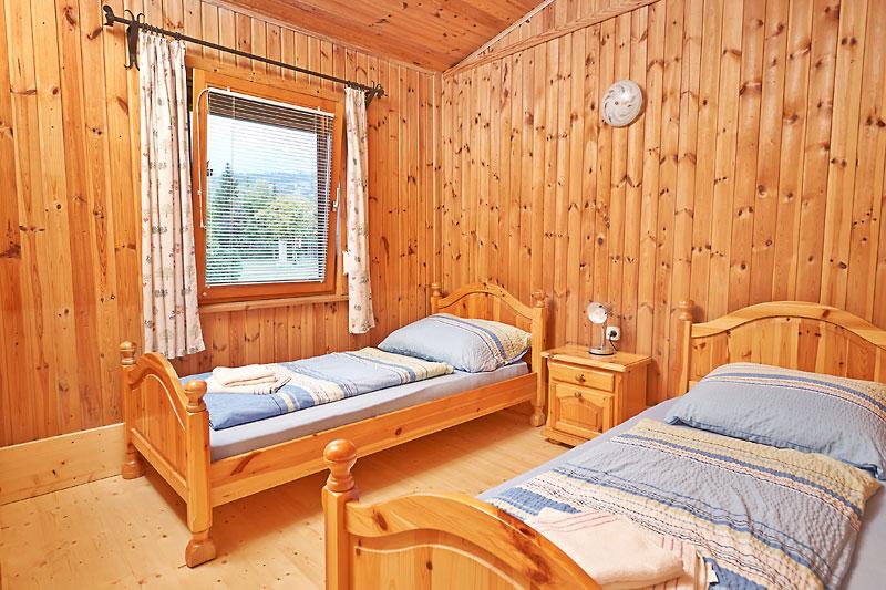 Camping-Marbach_Sappert-57
